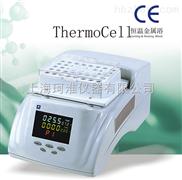ThermoCell型恒溫金屬浴CHB-202/HB-202