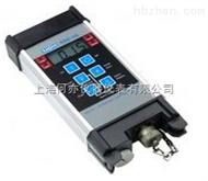 MirionRDS-110多用途便携式智能辐射仪