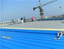 鋼結構大棚用玻璃棉氈生產廠家