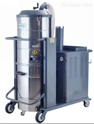 VZS-40汇乐三相高效型工业吸尘器