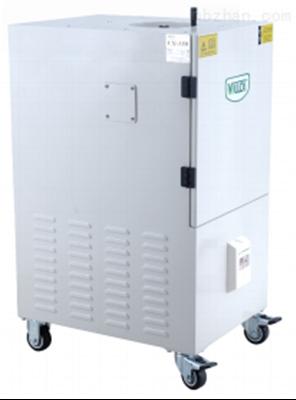 VX-150M贵阳汇乐柜式工业吸尘器