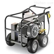 FS 15/50 B E-德國富森汽油式超高壓清洗機 FS 15/50 B E
