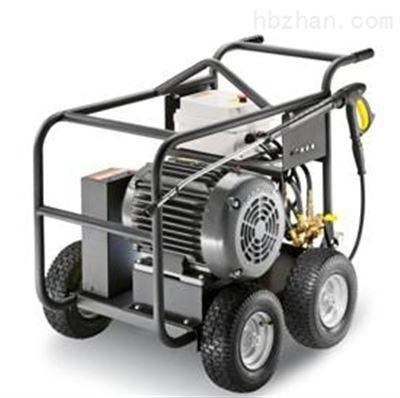 FS 15/50 B E德国富森汽油式超高压清洗机