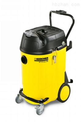 NT 611 Eco BS凯驰面包房专用吸尘吸水机