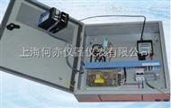 DXYK型遠程無線水位監測儀