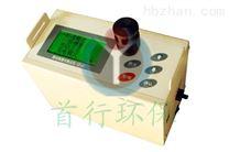 LD-3C呼吸性微電腦激光直讀粉塵儀供應貴州銅川