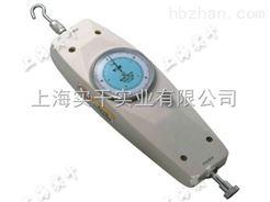 指针式测力仪-SGNK指针式测力仪