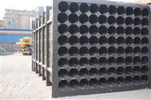 唐山热电3*130t氨法脱硫除尘塔/高效静电除尘器
