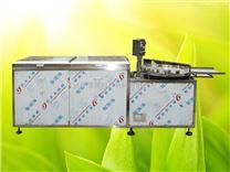 (250毫升輸液瓶超聲波洗瓶機)zui便宜的價格