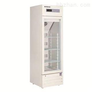 2-8℃医用药品冷藏柜厂家