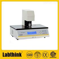 纺织品厚度测量仪
