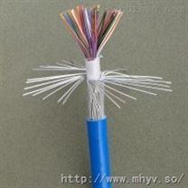 MHYVRP礦用屏蔽電纜MHYVRP