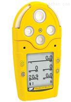 加拿大手持式多氣體檢測儀M5