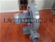(CX-75)全风鼓风机