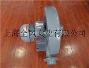 (CX-100)全风鼓风机