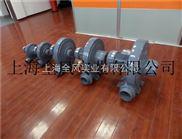 CX-125鼓风机-上海全风实业有限公司