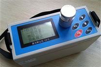 激光粉塵儀 微電腦激光測塵儀LD-5