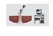 鑫光河北微機控製半自動衝擊試驗機(新一代高科技術產品 工作效率高 操作簡單)