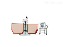 濟南半自動金屬擺錘式衝擊試驗機(第19屆(上海)質量控製與測試工業betway必威手機版官網展覽會)