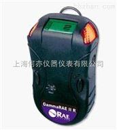 PRM-3040防爆型射线检测报警仪