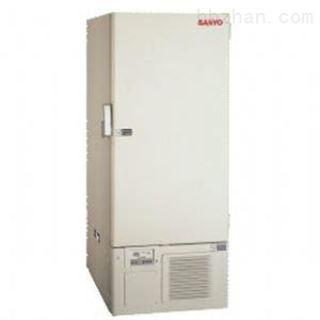 松下-86℃超低温冰箱MDF-U3386S