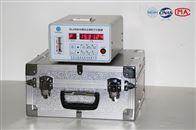CLJ-E3016洁净室激光粒度仪
