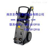 地铁移动车辆空调清洁设备南京高压清洗机