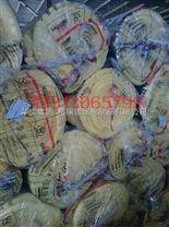 高溫離心玻璃棉卷氈廠家//32kg玻璃棉卷氈價格