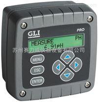 美國哈希GLI極譜法D33溶解氧探頭控製器/hach在線溶氧儀