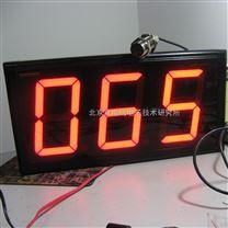 噪音数码显示器生产厂家