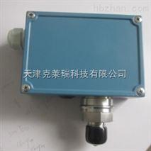 烏魯木齊壓力控制器,智能微差壓控制器開關