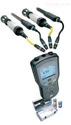 哈希HQ30d53000000电导率分析仪选型