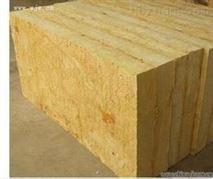 高密度保温岩棉板厂家、厂家供应