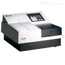 原装入口美国宝特酶标仪ELX808