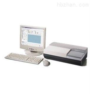 雷杜全自动酶标仪RT-6100