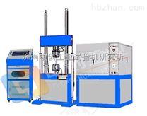 廠家直營優質電液伺服動靜萬能試驗機