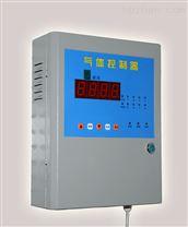 硫酸二甲酯氣體泄漏報警器/WSD-GDB係列濃度報警儀