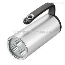 RJW7101\RJW7100手提式LED防爆探照灯