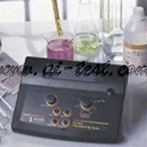 台式電導率儀/意大利HANNA台式電導率儀30200-0033