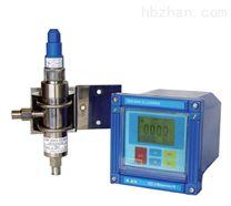 工業電導率儀/中國工業電導率儀A302626