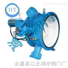 BFDZ701X液力自動閥