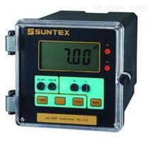 PC-350上泰pH計,上泰ORP控製器PC-350