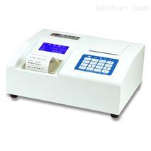 连华科技实验室氨氮测定仪5B-6D型(V8)