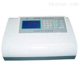 普朗DNM-9602酶标仪现货促销