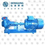 IS50-32-160清水离心泵