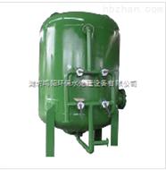 活性炭過濾器選型