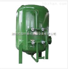 活性炭过滤器选型