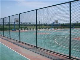 比赛足球场围网