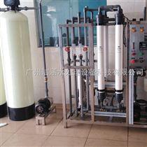 JH—1T/H UF设备楼房供水用超滤设备装置
