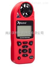 KestrelL5100L手持气象站